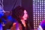 orochi_mtc_6