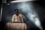 Fotos: OST+Front - Blackfield Festival 2013