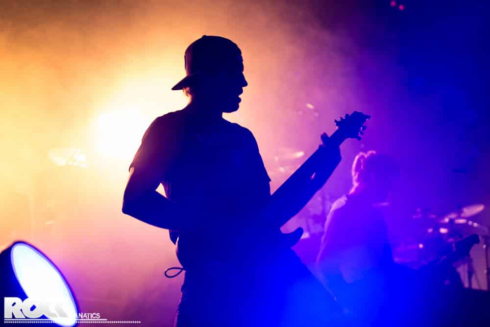 Parkway_Drive_Offenbach_001