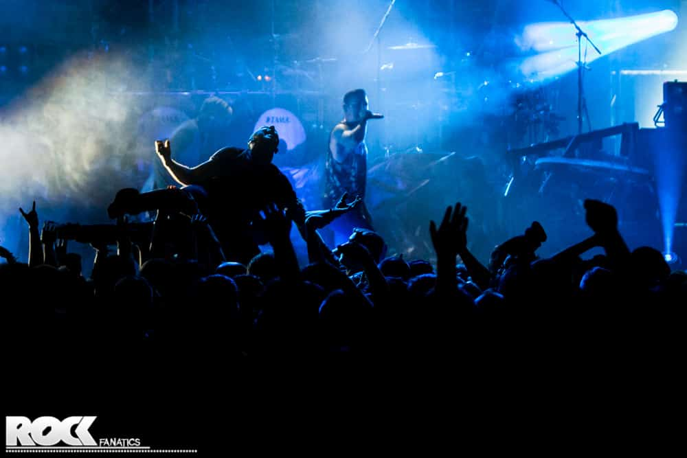 Parkway_Drive_Offenbach_009