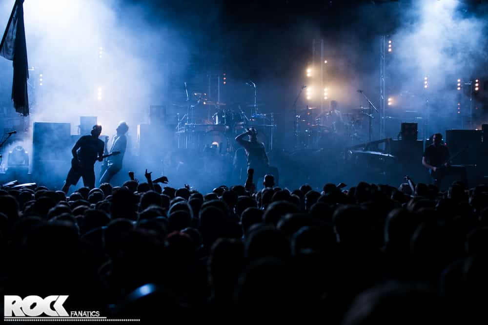 Parkway_Drive_Offenbach_010
