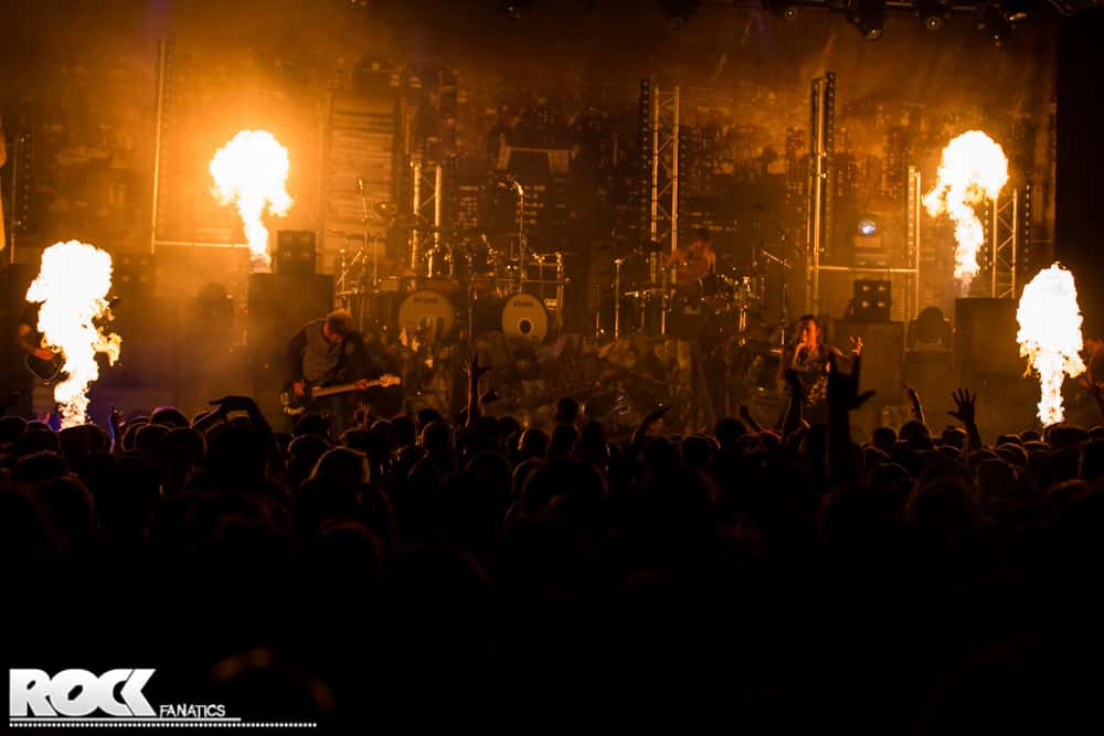 Parkway_Drive_Offenbach_011