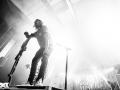 Pierce The Veil Foto: Steffie Wunderl