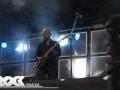 Fotos: Pixies - Hurricane Festival 2014