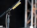 Placebo live im Hockeypark Mönchengladbach
