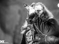 Powerwolf Foto: Steffie Wunderl