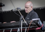 Fotos: Project Pitchfolk - Blackfield Festival 2013