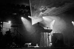 Project Pitchfolk - Amphi 2012