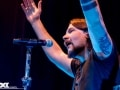 reagarvey_gloria-10