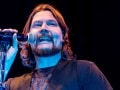 reagarvey_gloria-12