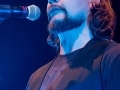 reagarvey_gloria-16