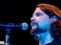 reagarvey_gloria-17