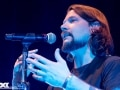 reagarvey_gloria-19