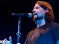reagarvey_gloria-21
