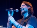 reagarvey_gloria-24