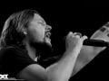 reagarvey_gloria-26