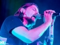 reagarvey_gloria-4