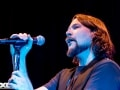 reagarvey_gloria-9