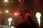 rob-zombie-02