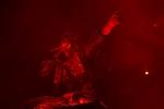 rob-zombie-03