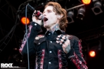 rar_buckcherry-10
