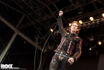 rar_buckcherry-18