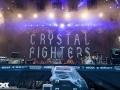 rar_crystalfighters-1