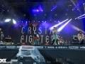 rar_crystalfighters-7