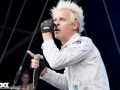 rar_powerman5000-22