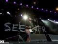 rar_seether-24