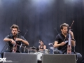 Rock-am-Ring-2017-2Cellos_7
