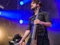 Rock-am-Ring-2017-2Cellos_9