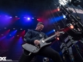 Rock-am-Ring_2017-Alter-Bridge-10