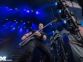 Rock-am-Ring_2017-Alter-Bridge-13