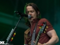 Rock-am-Ring_2017-Alter-Bridge-16