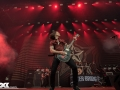Rock-am-Ring_2017-Alter-Bridge-4