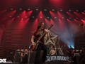 Rock-am-Ring_2017-Alter-Bridge-5
