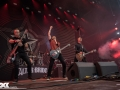 Rock-am-Ring_2017-Alter-Bridge-6