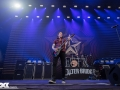 Rock-am-Ring_2017-Alter-Bridge