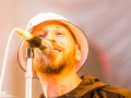 20170603-rock-am-ring-beatsteaks-02