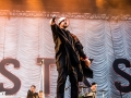 20170603-rock-am-ring-beatsteaks-05