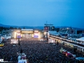 20170603-rock-am-ring-beatsteaks-09