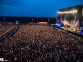 20170603-rock-am-ring-beatsteaks-13
