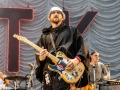 20170603-rock-am-ring-beatsteaks-20