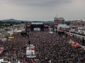 20170603-rock-am-ring-broilers-19-02