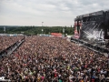 20170603-rock-am-ring-broilers-19-19