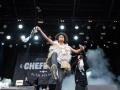 Rock-am-Ring_2017-Chefboss_-6