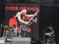 Code-Orange-Rock-am-Ring-2017-7