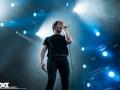 Rock-am-Ring_2017-Don-Broco-12