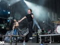 Rock-am-Ring_2017-Don-Broco-8